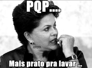 presidente-dilma-palacio-planalto-brasilia-20120830-01-size-598